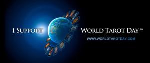Всемирный День Таро (World Tarot Day)
