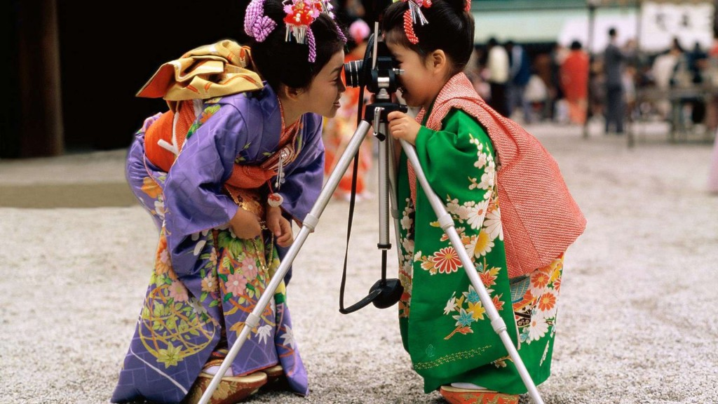 japanese-kids