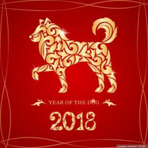 Воскресный лекторий: Встречаем Новый Год по Восточному календарю.