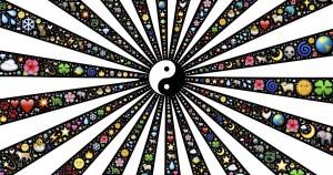 """Воскресный лекторий: Взаимосвязь теории """"Генных ключей"""" и системы гексаграмм И-Цзин"""